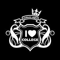 I Love College