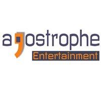 Apostrophe Group