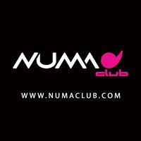 NUMA club