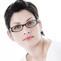 Vision Direct Opticians