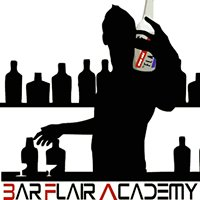 Bar Flair Academy Chile