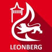 Freiwillige Feuerwehr Leonberg