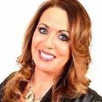 Tina Weber- Brokers Guild Classic