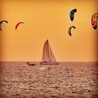 Jumairah Beach, Dubai,UAE