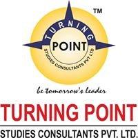 Turning Point Studies Consultants Pvt Ltd