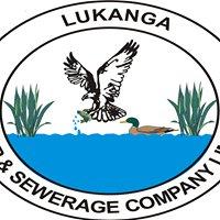 Lukanga Water & Sewerage Company Limited