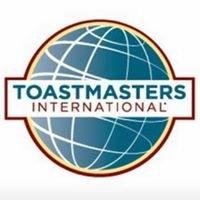 Balgowlah RSL Toastmasters Club
