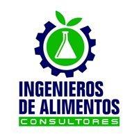Ingenieros de Alimentos Consultores