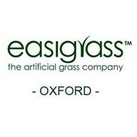 Easigrass Oxfordshire