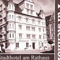 Hotel Fürstenhof Kempten - Ihr Komforthotel zum 3*** Preis