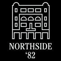 Northside '82