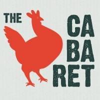 The Chicken Cabaret