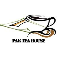 PAK TEA HOUSE - house of thinkers and writers