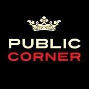 Public Corner, Jyväskylä