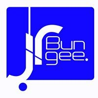 JR Bungee