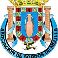 Asociación de Sordos de Melilla ASOME
