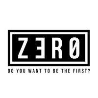 Zer0 Eventi & Comunicazione