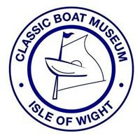 Isle of Wight Classic Boat Museum