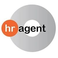 HR Agent