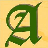 Aloisius