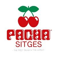 Pacha Sitges