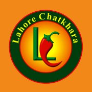 Lahore Chatkhara