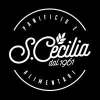 Panificio e Alimentari S.Cecilia