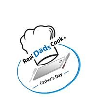 Real Dads Cook
