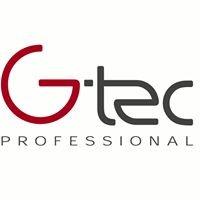 G-Tec Professional