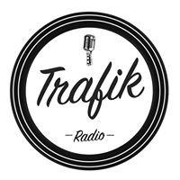 RadioTrafik
