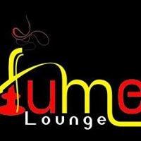 Fume Lounge