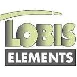 Lobis Elements GmbH