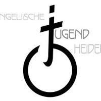 Evangelisches Kinder- und Jugendwerk Heidelberg