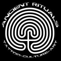 Ancient Rituals Tattoo & Art Gallery