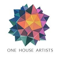 One House Artists