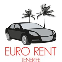 EuroRent Autovermietung