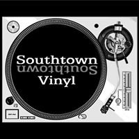 Southtown Vinyl