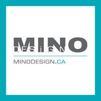 Mino Design