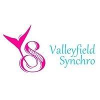 Valleyfield Synchro