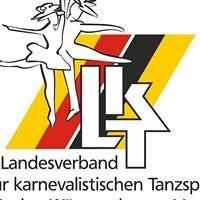 Lkt Baden Württemberg