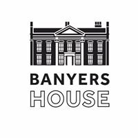 Banyers House, Royston