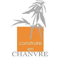 Construire en Chanvre