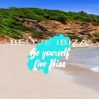 Be Live Ibiza