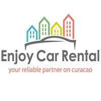 Enjoy Car Rental