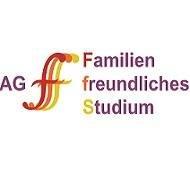 AG Familienfreundliches Studium Universität Bremen