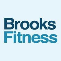 Brooks Fitness