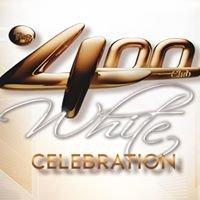 The 400 - Exclusive Celebration