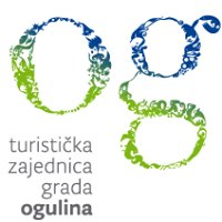Turistička zajednica Grada Ogulina