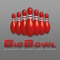 Big Bowl Kempten