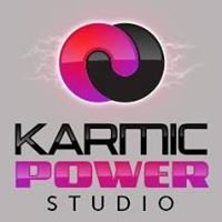 Karmic Power Studio